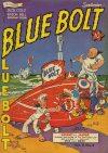 Cover For Blue Bolt v3 4