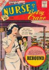 Cover For Nurse Betsy Crane 14