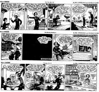 Large Thumbnail For Ella Cinders 1926.11.22 - 1927.02.12
