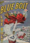 Cover For Blue Bolt v3 7