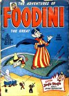 Cover For Foodini 2