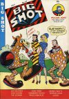 Cover For Big Shot 67