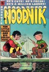 Cover For Noodnik 5