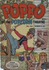 Cover For Poppo of the Popcorn Theatre 5