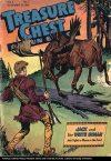 Cover For Treasure Chest v4 7