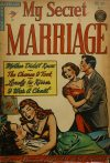 Cover For My Secret Marriage 1