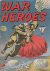 Cover For War Heroes 4