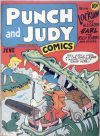 Cover For Punch and Judy v2 11