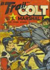 Cover For Trail Colt 1 (A 1 24)