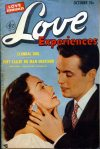 Cover For Love Experiences 15