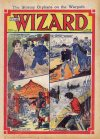 Cover For The Wizard 247