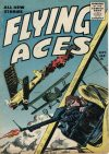 Cover For Flying Aces 2