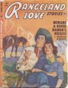 Cover For Rangeland Love Stories v10 2