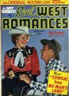 Cover For Real West Romances v2 1