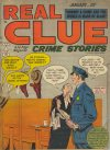 Cover For Real Clue Crime Stories v4 11