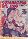 Cover For Rangeland Love Stories v8 3