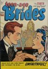 Cover For Teen Age Brides 7