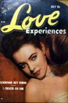 Cover For Love Experiences 26