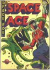 Cover For Space Ace 5