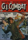 Cover For G.I. Combat 3
