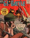 Cover For G. I. in Battle 6