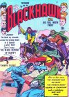 Cover For Blackhawk 35