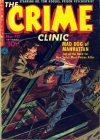 Cover For Crime Clinic 1 (10)