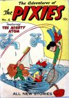 Cover For The Pixies 4