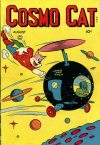 Cover For Cosmo Cat 8