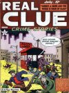 Cover For Real Clue Crime Stories v4 5