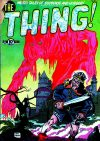 Cover For The Thing 2