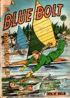 Cover For Blue Bolt v6 9