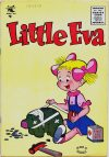 Cover For Little Eva 24