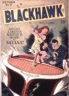 Cover For Blackhawk 21 (fiche)