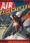 Cover For Air Adventures v1 1