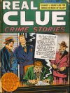 Cover For Real Clue Crime Stories v3 4
