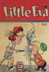Cover For Little Eva 12