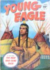 Cover For Young Eagle 4