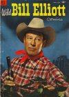Cover For Wild Bill Elliott 13