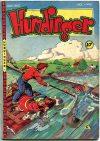 Cover For Humdinger v1 2