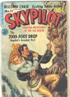Cover For Skypilot 11