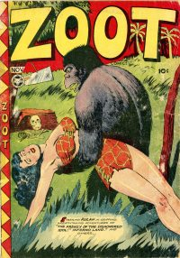 zoots online dating