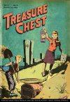 Cover For Treasure Chest v2 4