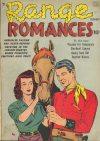 Cover For Range Romances 2