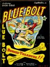 Cover For Blue Bolt v2 4
