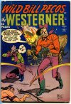 Cover For The Westerner 31