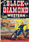 Cover For Black Diamond Western 13