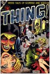 Cover For The Thing 12