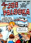 Cover For Joe Palooka Comics 19