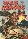 Cover For War Heroes 10